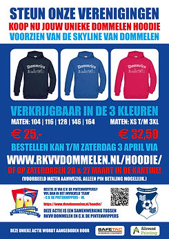Flyer Hoodie[5590].jpg