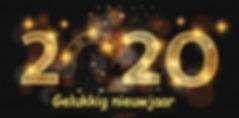 gelukkig%202020-2_edited.jpg