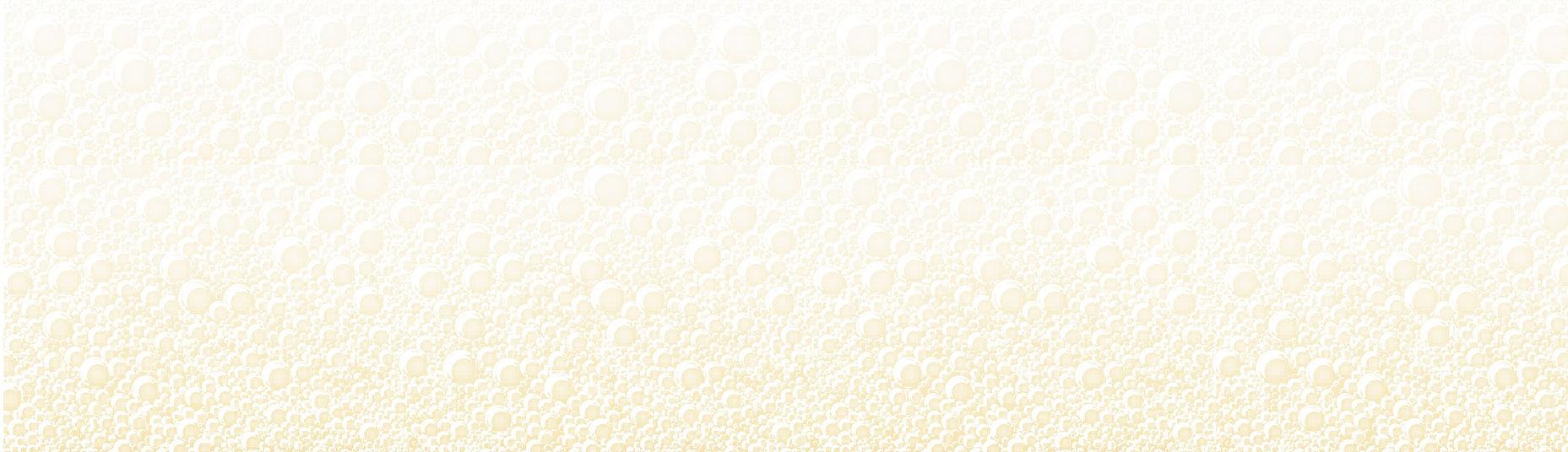 bier_edited.jpg