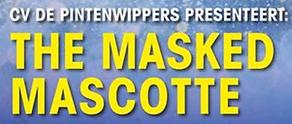 masked mascotte 2.png