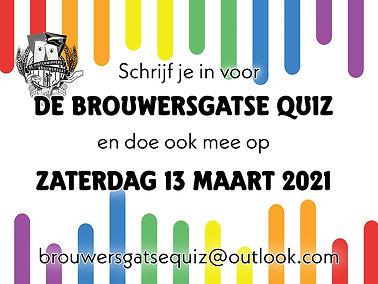 Brouwersgatse quiz!.jpg