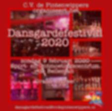 Aankondiging DGF 2020[15167].jpg
