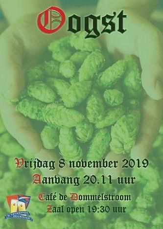oogst poster 19.jpg