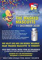masked mascotte 3.jpg