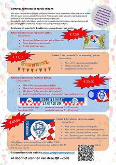 Glozzie carnavalspakketten.jpg