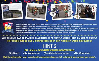 hint 2 masked mascotte.jpg