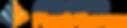 AHP_Logo_land_LRG_rgb.png