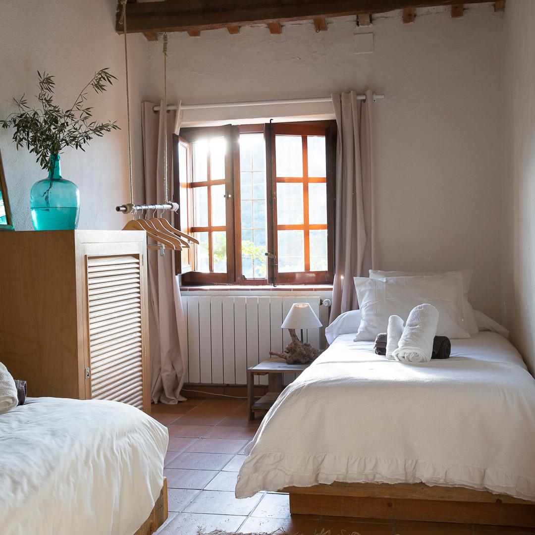 mas_santos-5.jpgMAS SANTO Luxury villa Sitges