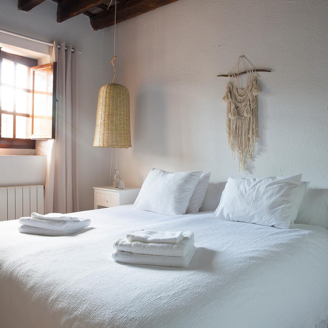 mas_santos-247.jpgMAS SANTO Luxury villa Sitges