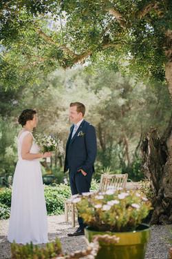 Fotografia Sitges barcelona wedding phot