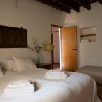 MAS SANTO Luxury villa Sitges