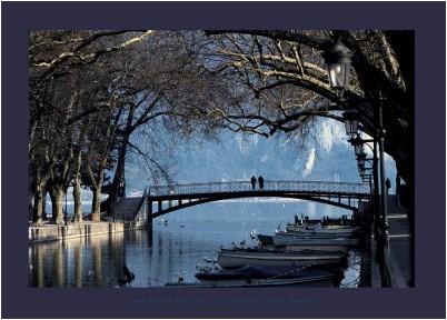 pont des amour.jpg