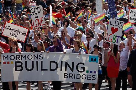 Gay Mormon 2.jpg