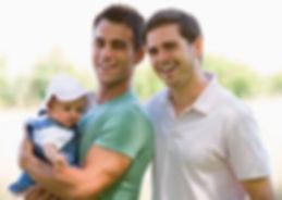 Gay Mormon 1.jpg