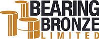 Bearing Bronze High Res.jpg