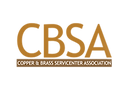 CBSA_Logo.png
