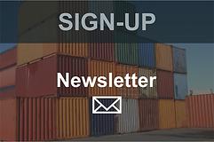 sign_up_newsletter.png