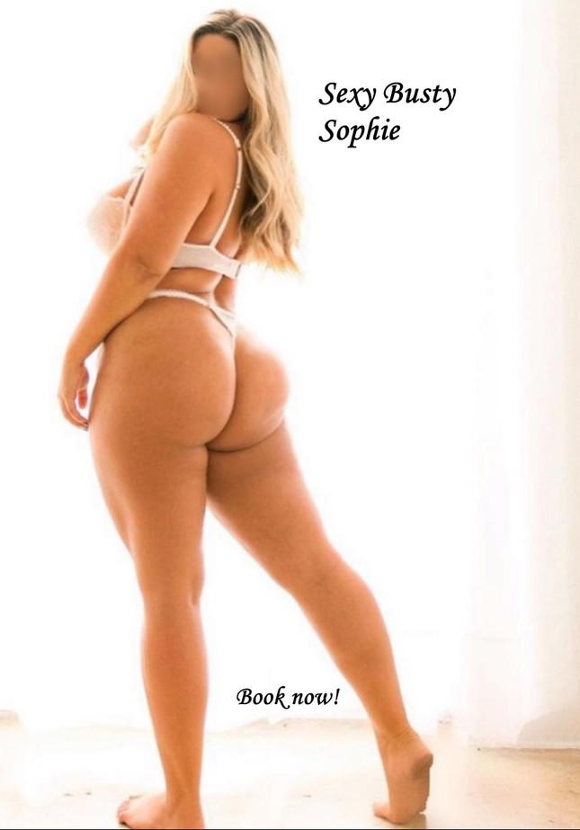 sophie6.jpg