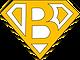 Superbäcker_Logo.png