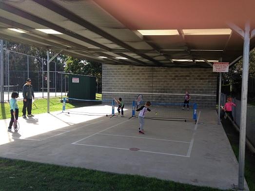 little tennis.jpg