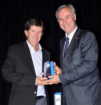 NSW Award.jpg