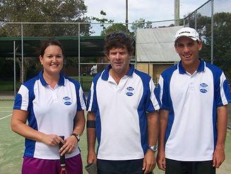 Vanessa, Tony, Damo.jpg