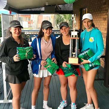 girls with trophy.jpg