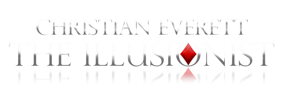 The Illusionist logo.png