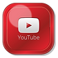 youtube-logo-png-46024.png