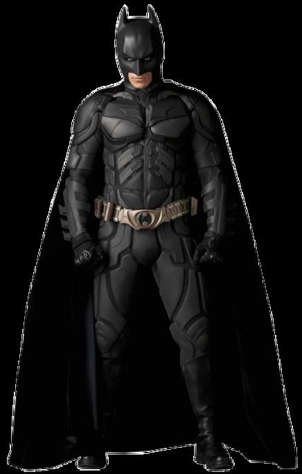 Batman - Cyprus chldrens party entertainment