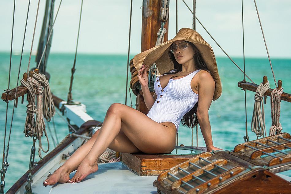 Sara Linan 6 Social Media.jpg