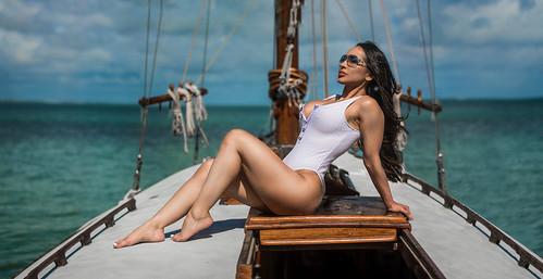 Sara Linan 2 Social Media.jpg