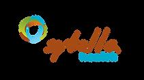 Sybella Health Logo-04.png