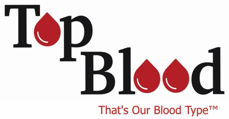 TopBlood Logo.jpg