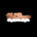 ML Broome Logo Invis White Subtitle.png