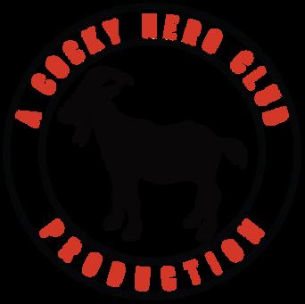 I'm part of Cocky Hero Club!