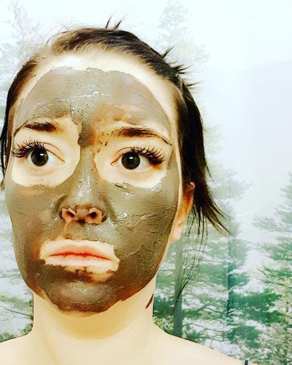 #face.jpg