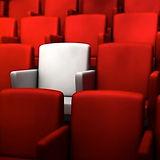cinema student as contractor.jpg