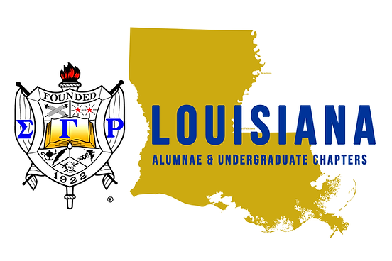 louisiana chapters.png