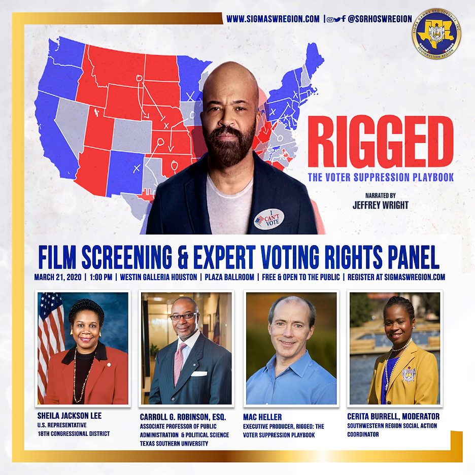 Rigged Voter Suppression Flyer (1) (1).p