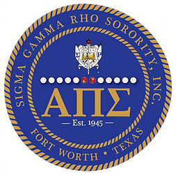 APS Chapter Logo Rope-1.1.png
