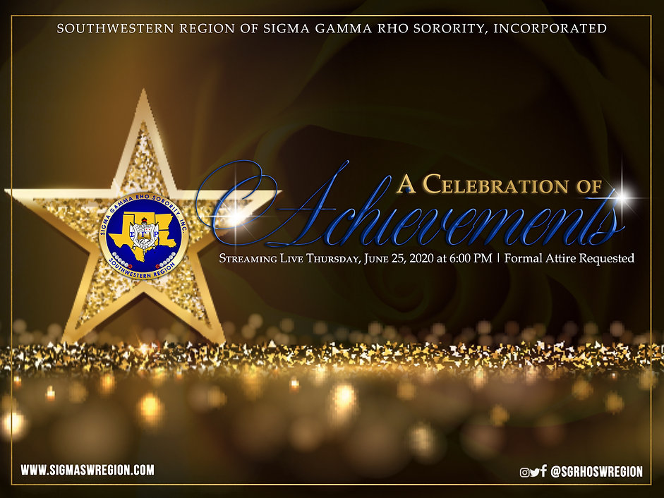 Awards Celebration- flyer 2.jpg