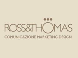Ross&Thomas comunicazione