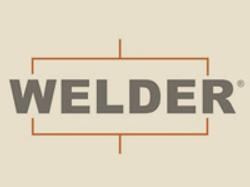 Welder Orologi