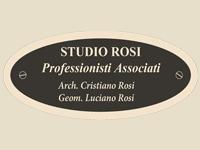 Studio Rosi Professionisti Associati