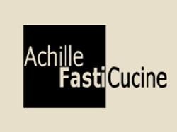 Achille Fasti Cucine