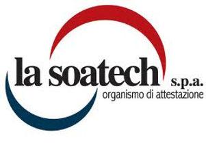 SOA2.jpg