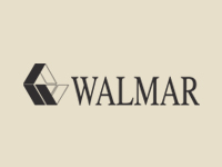 Walmar mobili