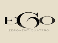 Ego Zeroventiquattro