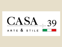 Casa + 39